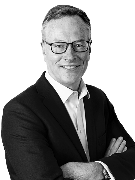 Andrew Frost,Head of Residential, EMEA