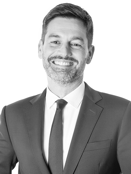 Luca Villani,Head of Corporate Solutions